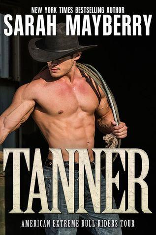 tanner.jpg