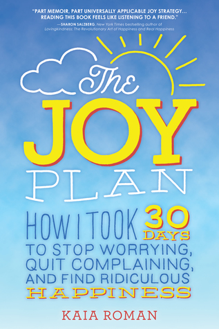 the joy plan.jpg