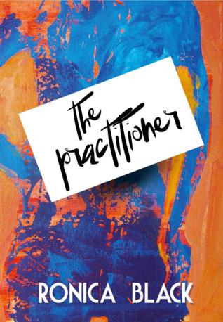 the practictioner