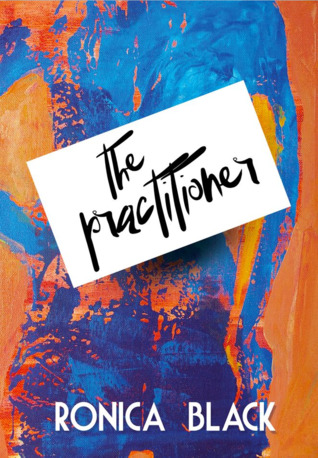 the practictioner