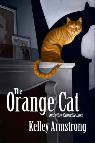orange cat.jpg