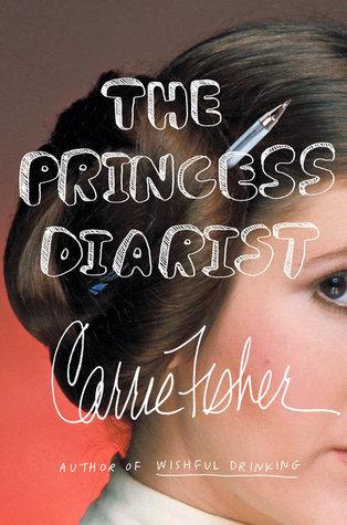 the princess diarist.jpg