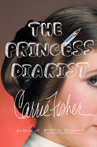 the princess diarist.jpg