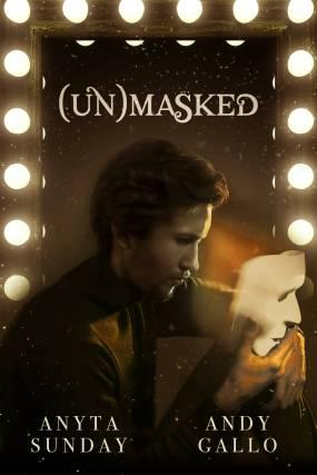 Un-masked-f