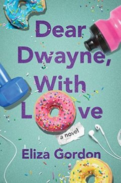 dear dwayne with love