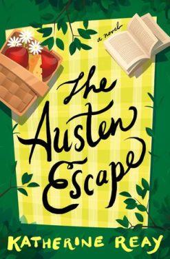 the austen escape.jpg