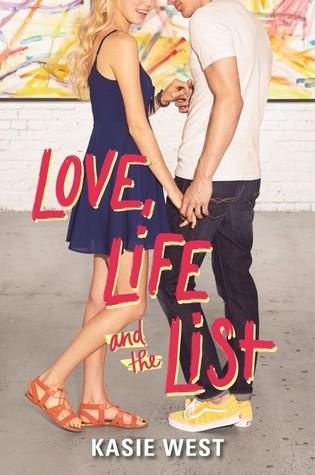 love life and the list.jpg