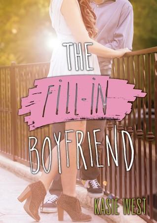 the fill-in boyfriend.jpg
