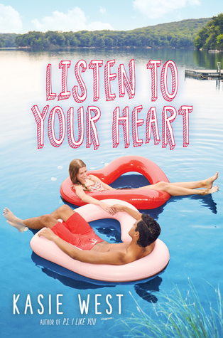 listen to your heart.jpg
