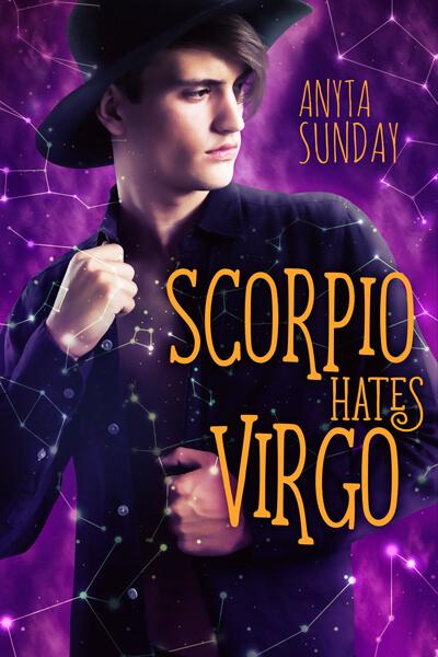 ScorpioHatesVirgo-f-web
