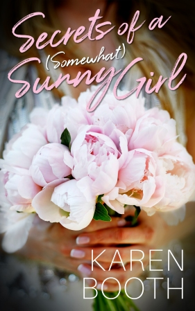 secrets_sunnygirl_cover_1600x2560