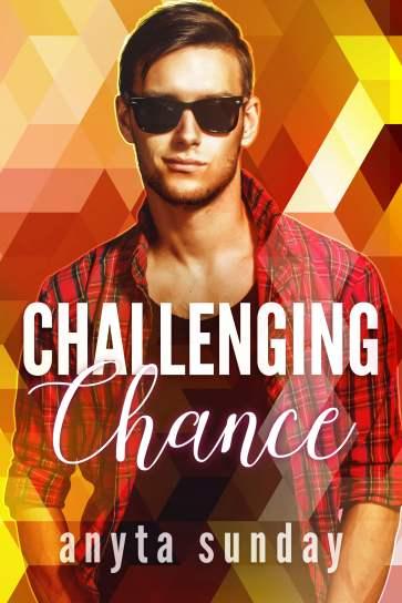 ChallengingChance-f