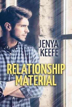 relationship material
